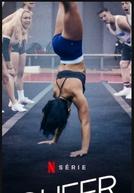 Cheer (1ª Temporada) (Cheer (Season 1))