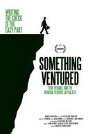 Something Ventured (Something Ventured)