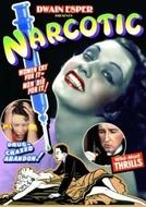 Narcotic (Narcotic)