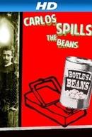 Carlos Spills the Beans (Carlos Spills the Beans)
