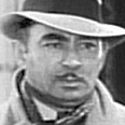 Maurice Black (I)