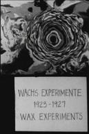 Wachsexperimente (Wachsexperimente)