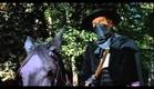 Clube Do Faroeste - Zorro Na Corte Da Inglaterra