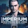 Crítica: Imperium – Resistência Para Matar | CineCríticas