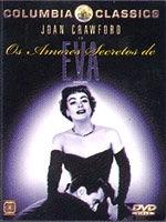 Os Amores Secretos de Eva - Poster / Capa / Cartaz - Oficial 2