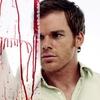 10 Curiosidades sobre Dexter - Sons of Series