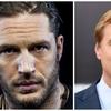 007 | Tom Hardy pode ser o próximo James Bond com direção de Christopher Nolan