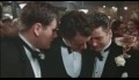 Once upon a time in America Trailer
