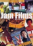 Jam Films (Jam Films)