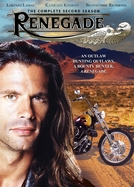 Renegado (2ª Temporada) (Renegade (Season 2))