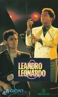 Leandro e Leonardo Especial (Leandro e Leonardo Especial)