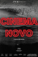 Cinema Novo (Cinema Novo)