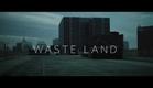 Waste Land trailer - Official Competition Film Fest Gent 2014