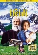 Heidi (Heidi)