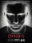 Damien (1ª Temporada)