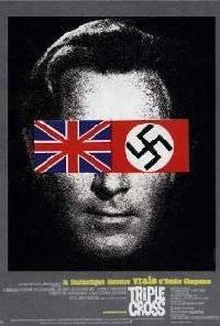 Espionagem Internacional - Poster / Capa / Cartaz - Oficial 2
