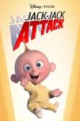 O Ataque do Zezé - Poster / Capa / Cartaz - Oficial 2
