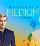 Hollywood Medium (3ª Temporada) (Hollywood Medium with Tyler Henry (Season 3))