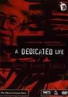 A dedicated life (Zenshin shōsetsuka)