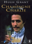 As Aventuras de Charlie (Champagne Charlie)