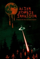 Alien Zombie Invasion (Alien Zombie Invasion)