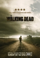 The Walking Dead (2ª Temporada) (The Walking Dead (Season 2))