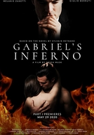 O Inferno de Gabriel - Parte 1 (Gabriel's Inferno)