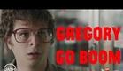 Michael Cera -- Gregory Go Boom