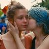 Pitada de Cinema Cult: Azul É A Cor Mais Quente (La Vie D'Adèle)