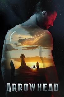Arrowhead - Poster / Capa / Cartaz - Oficial 1
