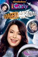 iCarly - A Viagem Espacial (I Carly: Space Out)