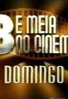 8 e Meia No Cinema