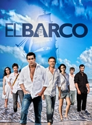 O Barco: os últimos sobreviventes da Terra (2ª Temporada) (El Barco (2ª Temporada))