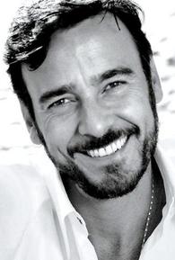 Alexandre Borges (I)