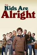 The Kids Are Alright (1ª Temporada) (The Kids Are Alright (Season 1))
