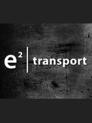 E² - Transport (E² - Transport)