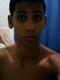Alisson Bruno da Silva Castro