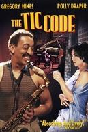 O Código do Amor (The Tic Code)