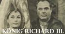 König Richard III (König Richard III)
