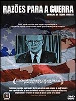 Razões para a Guerra  - Poster / Capa / Cartaz - Oficial 1