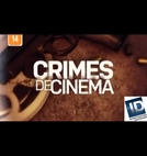 Crimes de Cinema (Crimes de Cinema )