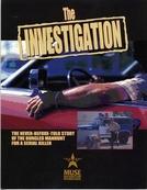 A Investigação (The Investigation)