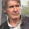 Han Solo: Roteirista fala sobre filme e confirma previsão de estreia