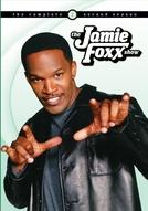 The Jaime Foxx Show (The Jaime Foxx Show)