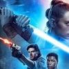 Resenha: Star Wars: A Ascensão Skywalker