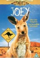 Joey - Um Canguru em Apuros  (Joey)
