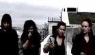 500 Stenkastende Autonome Voldspsykopater fra Helvede - Official Trailer (2008)