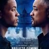 "Crítica: Projeto Gemini (""Gemini Man"") | CineCríticas"
