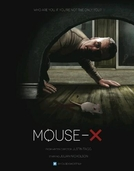Mouse-X (Mouse-X)