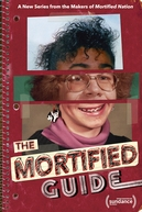 The Mortified Guide (1ª Temporada) (The Mortified Guide (Season 1))